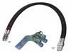2-tubi-idraulici-4-00m-kit-sgancio-rapido-it