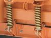 2-ammortizzatori-sgombraneve-lnv