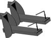 attacchi-muletto-140-160-180-200h