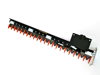 barra-tagliasiepi-falciante-idraulica-160cm-per-siepi-e-alberi-mod-hr-160