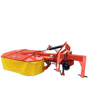 falciatrici-rotanti-a-tamburi-per-trattore