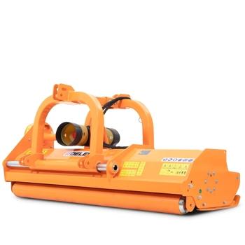 trinciatutto-reversibili-trinciasarmenti-spostabili-per-trattore-agricolo