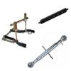 barre di traino per trattore kit bracci di sollevamento per kubota terzi punti avanvomeri