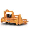 frese interrasassi agricole per trattore serie medio leggera con spostamento manuale
