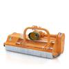 trinciatrici trinciasarmenti per trattore trincia a mazze o coltelli serie media
