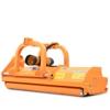 trinciatutto reversibili trinciasarmenti spostabili per trattore agricolo