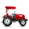 trattori agricoli omologati 30 40 50cv per uso su strada